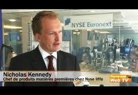 Pour faire face à la volatilité des prix, Euronext lance trois contrats à terme