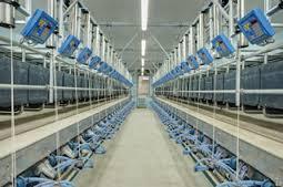 exploitations laitières : taille et performances