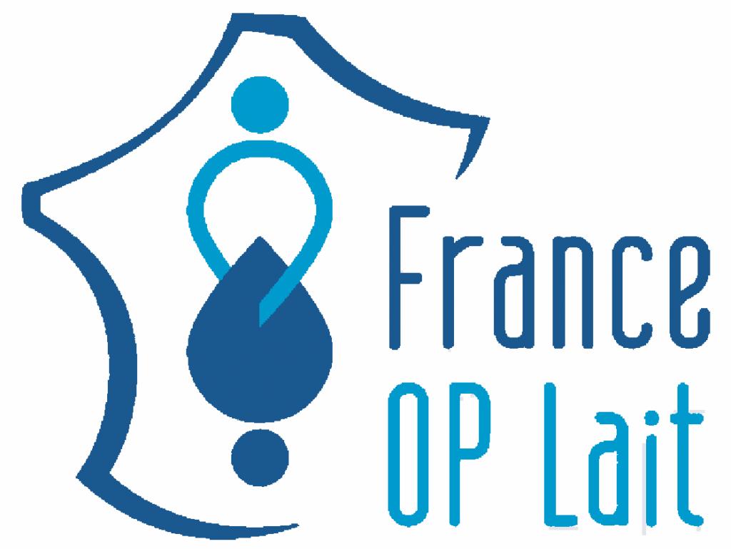 COMMUNIQUE DE PRESSE FRANCE OP LAIT